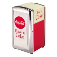 "Distributeur "" Have a Coke """